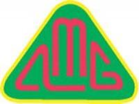 Al  Muslim  Ltd