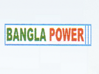 Bangla Power