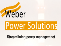 Weber Power Solutions