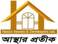Hasan Homes & Developers Ltd