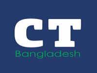 CodersTrust Bangladesh