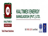 Kaltimex Energy Bangladesh (Pvt.) Ltd.