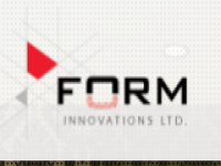 FORM Innovations Ltd.
