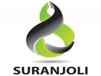 Suranjoli Music