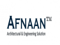AFNAAN Architectural & Engineering