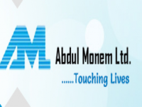 ABDUL MONEM LTD.