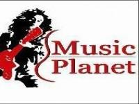 Music Planet BD