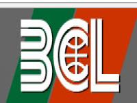 BCL Associates Ltd.