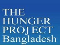 The Hunger Project, Bangladesh
