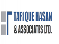 Tarique Hasan & Associates Ltd.