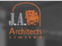 J. A. Architects Limited