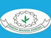 RISDA-Bangladesh