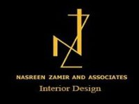 Nasreen Zamir And Associates (NZA)