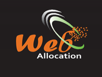 Web Allocation