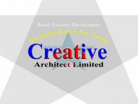 CREATIVE ARCHITECT LIMITED