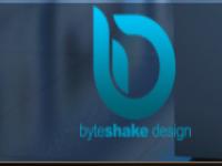 Byte Shake Design
