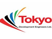 Tokyo Development Engineers Ltd.