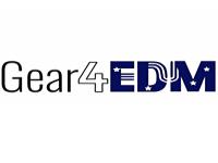 Gear4EDM