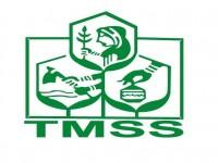 TMSS ICT LTD