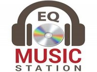 EQ MUSIC STATION-Record Label