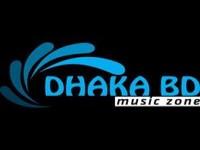 DHAKABD Music Zone