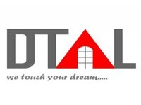 Dream Touch Architects LTD.