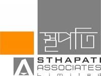 Sthapati Associates Ltd.