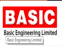 BASIC ENGINEERING LTD