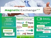 Magnetic Exchange Bangladesh