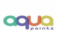 Aqua Paints