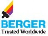 Berger Paints Bangladesh Limited