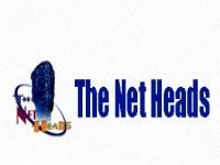 The Net Heads