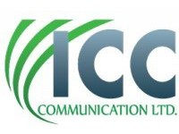 ICC Communication Ltd.