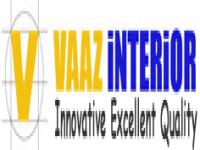 Vaaz Interior
