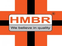 HMBR Tools and Chemicals  Ltd.