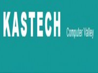 Kastech Computer Valley