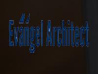 Evangel Architect
