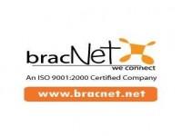 BRACNet Limited