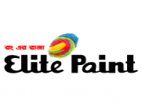 Elite Paint