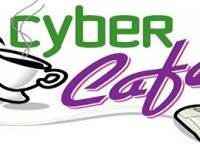 World Touch Cyber Cafe
