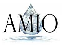 AMIO WATER-PUREPRO