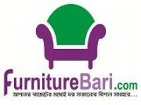 Furniture Bari