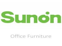 Sunon Furniture Bangladesh