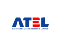 Aziz Trade & Engineering Limited