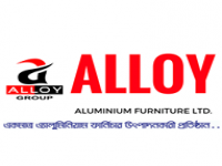 Alloy Aluminium Furniture