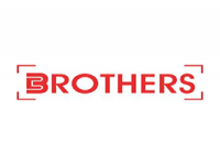 Brothers Furniture Ltd.