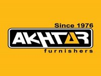 Akhtar Furnishers