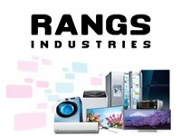 Rangs Industries