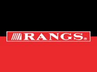 Rangs Electronics Ltd