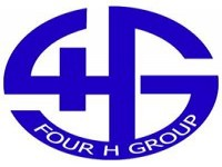 Four H Group.
